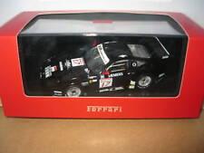 IXO 1:43 FERRARI 575M #17 WIN DONINGTON FIA-GT FER037