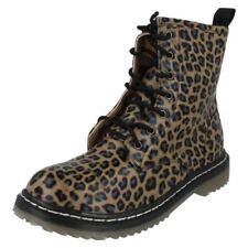 Winter-Größe 36 Schuhe für Mädchen mit Schnürsenkeln