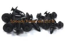 Carrocerías y bastidores sin marca color principal negro para motos Suzuki