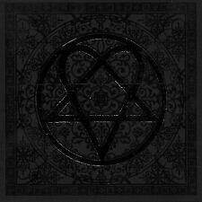 HIM – Love Metal CD BMG 2003 NEW