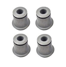 Toyota 4Runner Tacoma Control Arm Bushing Set of 4 Front Lower Front Karlyn