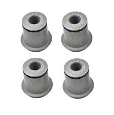 For Toyota 4Runner Tacoma Control Arm Bushing Set of 4 Front Lower Front Karlyn