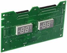 Genuine Frigidaire 241973712 Refrigerator Control Board