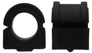 Suspension Stabilizer Bar Bushing Kit Front ACDelco Pro 45G1565