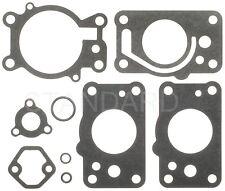 Standard Motor Products 1716 Throttle Body Injector Gasket Kit