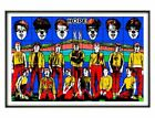 Gilbert and George, 'Hope', Fine art print, Various sizes