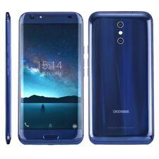 """5.5"""" DOOGEE BL5000 4GB RAM 64GB ROM Touch ID Octa Core Telefono Dual SIM 5050mAh"""