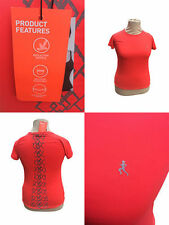 Yoga Fitness T-Shirts for Women