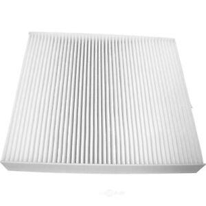 Cabin Air Filter-Particulate UAC FI 1018C