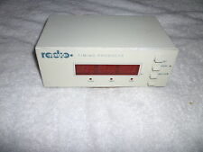 Radio Systems Model Ct-6 Desktop