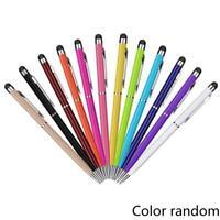 Stylus Stylus Pen Ball Pen For Tablet PC Phone Reu E2L P6G2