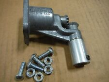 Young Regulator 927C Right Angle Miter Gears