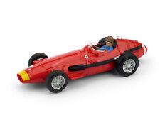Brumm Maserati 250F German GP 1957  J M Fangio World Champion 1/43 with pilot