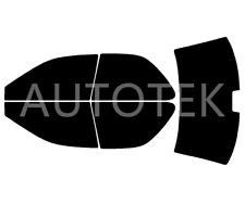 UC PRECUT AUTO WINDOW TINTING TINT FILM FOR SUBARU IMPREZA 5DR WAGON 93-01