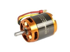 D-Power AL 3542-7 Brushless Motor - AL35427