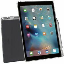 Poetic For Apple iPad Pro 12.9 (1st Gen 2015) /(2nd Gen 2017)  [Lumos] Case Gray