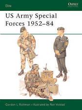 Army Books 1950-1999 Publication Year