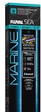 Fluval Marine 3.0 Led Light With Box