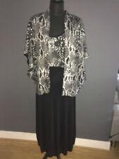 Jacket Dress Suits Women's 14 Trouser/Skirt Suits & Suit Separates