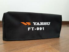 FT-991 Dust Cover