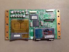 LG 50PX4D 42PX5D Card Reader Board 6870VS2299A (TV101)