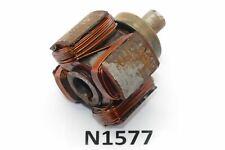 DKW RT 125 Bj. 1954 - Polrad Rotor N1577