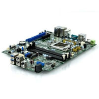 FOR DELL Optiplex 7040 SFF Motherboard LGA1151 DDR4 0HD5W2 0JC6JH