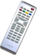 Fernbedienung für Philips TV 32PFK4309//12