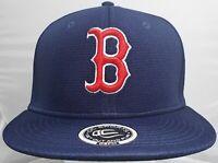 Boston Red Sox MLB OC Sports adjustable cap/hat