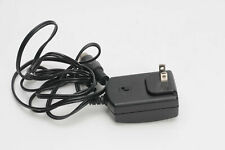 Quantum QT52 Universal Charger for Turbo Battery                            #299