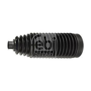 Febi Steering Boot Bellow 108087 Genuine Top German Quality