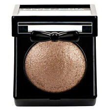 NYX Baked Shadow color BSH30 Bittersweet ( Deep brown ) Brand New
