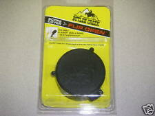 "Butler Creek Scope Cover Flip Open #39 OBJ 2.220"" NEW"