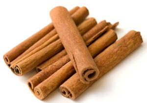 """Cinnamon Sticks 3-5"""" 1Lb Three Inch Cinnamon Sticks Bulk"""