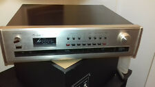 Vintage Tuner Accuphase T-105