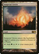 Skarrg the Rage Pits Planechase 2012 PLD Land Uncommon MAGIC CARD ABUGames