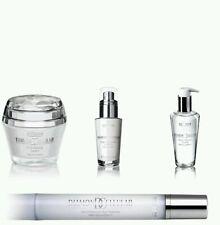 Oriflame Diamond Cellular Set (Face Cream, Night Treatment, Cleanser, Eye Cream)