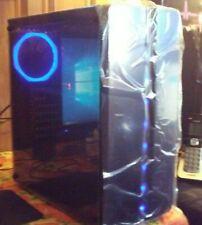 New Custom Built Gaming PC Intel i7 Built for Fortnite