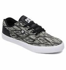 DC Shoes™ Tonik TX LE - Zapatillas para Hombre ADYS300374