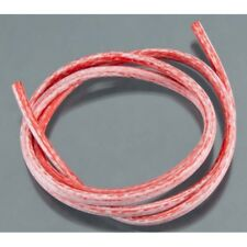 Castle 011-0031-00 Wire 36 Inch 10 Awg Red