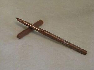 Stila Smudge Stick Waterproof Eye Liner 'Gilded' Rose Gold Metallic New