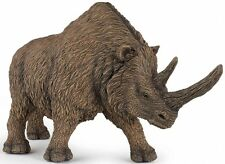 *NEW* PAPO 55031 Woolly Rhinoceros Rhino - RETIRED