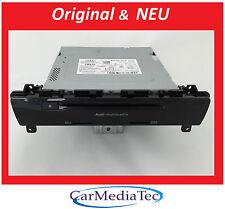 Audi A6 S6 A7 S7 4G Multimedia Rechner SD Card Radio Main Unit MMI 4G0035187D