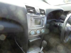 TOYOTA CAMRY TRANS/GEARBOX AUTO, 2.4, 5SPEED, ACV40,