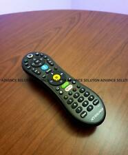 Tivo Vox Voice Remotes Stamped With Xtream Model R37022