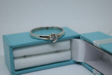 Unbranded Wedding Band Simulated Fine Rings