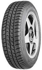 Neumáticos 155/80 R13 para coches