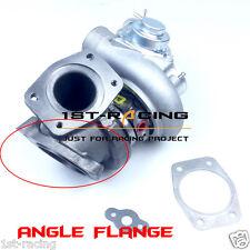 TD04HL 49189-01350 Volvo 850 C70 V70 2.3 T5 B5234FT N2P23HT Turbo Turbocharger