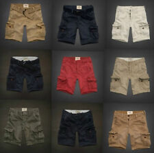 Hollister Casual Men's Shorts