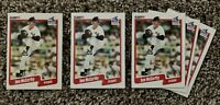 Tom McCarthy Baseball Cards. Chicago White Sox